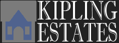 Kipling Estates Logo
